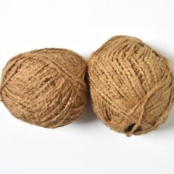 creadoodle bubbly cotton gold strand