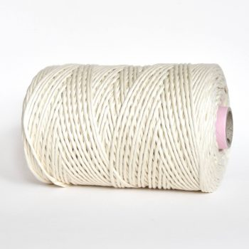 creadoodle giza collection cotton string cord natural raw 3 tot en met 12 mm macrame, weven, weaving, tassels, fringe, needle punch rope touw koord